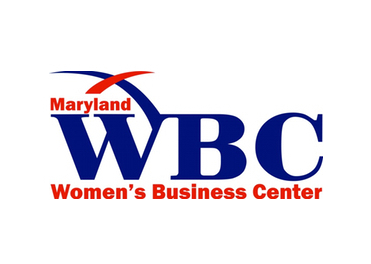 """Haines & Lagerquist CPAs Presents """"The Price is Right"""" with Women's Business Center"""