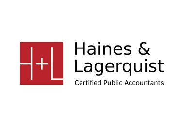 Haines & Lagerquist CPAs Launches New Brand, Website