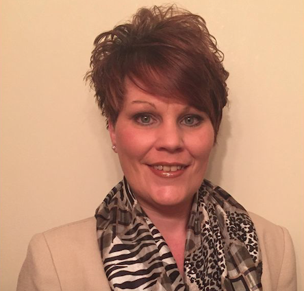 Angela Hanson Joins the Haines & Lagerquist Team