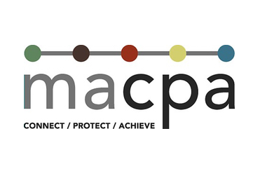 Sylvia Lagerquist Named a Woman to Watch by MACPA for 2016