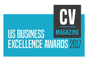 Haines & Lagerquist CPAs Selected as Nominee for Business Excellence Awards