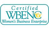 wbenc award